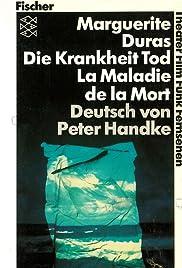 Das Mal Des Todes 1985 Imdb