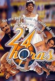 Abierto 24 horas (2000)