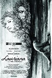 Download Lauriana (2013) Movie