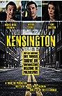 Kensington (2019) Poster