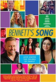 Primary photo for Bennett's Song