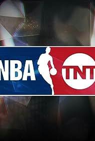 The NBA on TNT (1988)