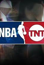 The NBA on TNT