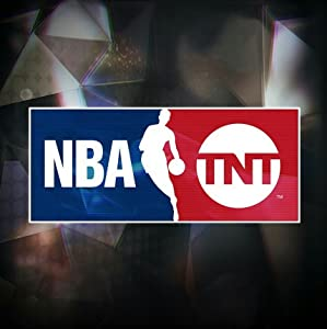 3d movies mkv free download Chicago Bulls vs. Miami Heat; Los Angeles Lakers vs. Sacramento Kings [BRRip]