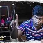 Vennela Kishore in Disco Raja (2020)