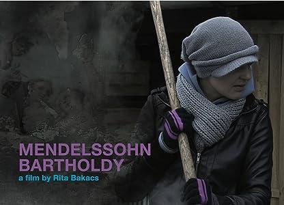 MP4 free downloads movies Mendelssohn Bartholdy [720x400]