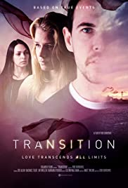 Transition Poster