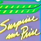 Surprise sur prise (1987)