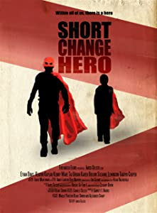 Downloading imovies Short Change Hero [UltraHD]