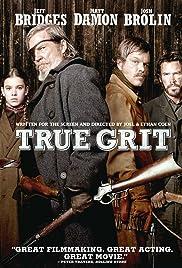 Watch Full HD Movie True Grit (2010)