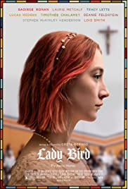 Lady Bird (2017) film en francais gratuit