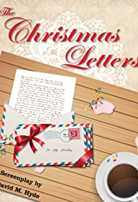 Primary photo for The Christmas Letters