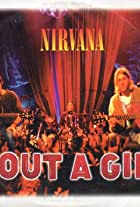 Nirvana: About a Girl, Unplugged