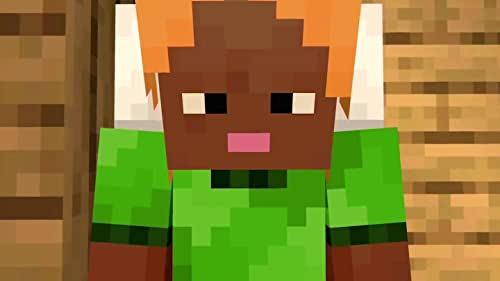 Minecraft: Community Celebration: Bloom Trailer