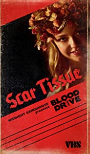 Scar Tissue in hindi download free in torrent