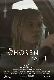 The Chosen Path (2021)