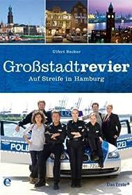 Großstadtrevier (1986)