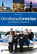 Großstadtrevier