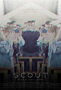 Primary photo for Scout