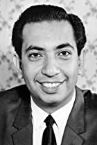 Mahendra Kapoor   IMAGES, GIF, ANIMATED GIF, WALLPAPER, STICKER FOR WHATSAPP & FACEBOOK