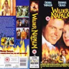 Wilder Napalm (1993)