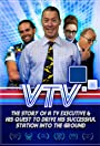 VTV Your Channel