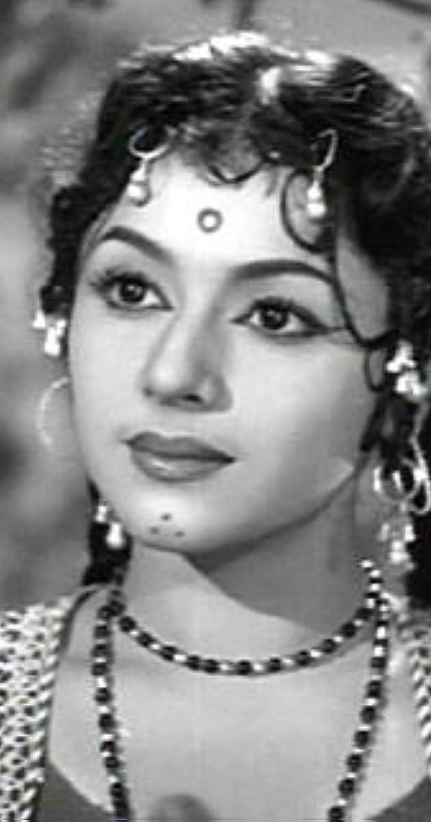 kanchana ganga kannada movie song free download