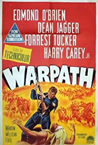 Primary photo for Warpath