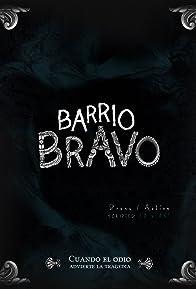 Primary photo for Barrio Bravo