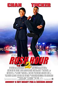 Primary photo for Rush Hour 2