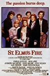 'St. Elmo's Fire' TV Series In Works At NBC From Josh Berman & Sony Pictures TV