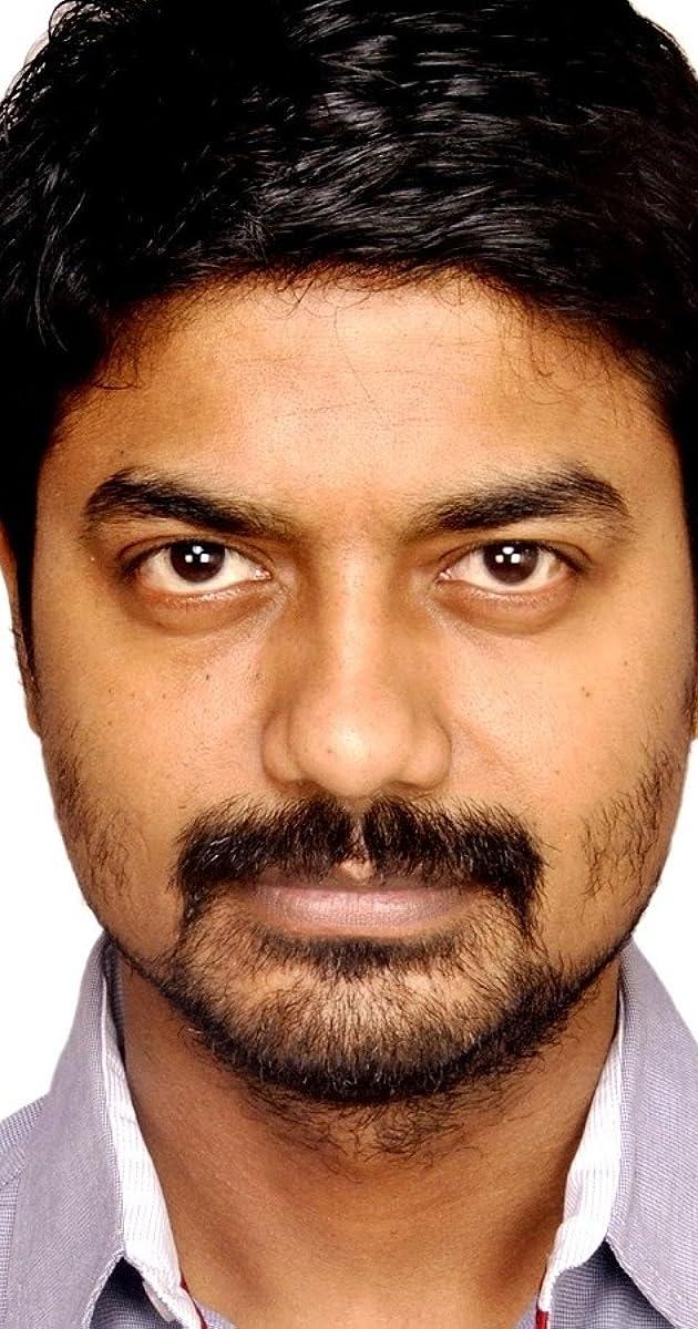 Vikas Kumar - IMDb