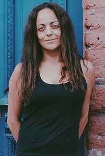 Paula Zúñiga Picture