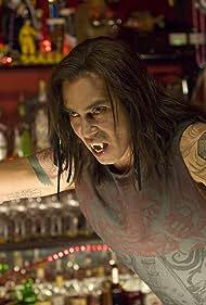 Raoul Max Trujillo in True Blood (2008)
