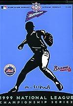 1999 National League Championship Series