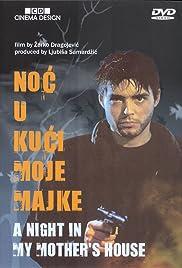 Download Noc u kuci moje majke (1991) Movie