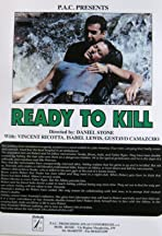 Ready to Kill