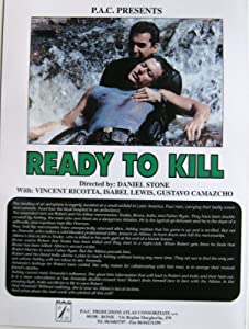 Site to download new movies Ready to Kill by none [360p]