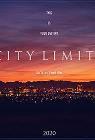 City Limits (2021)