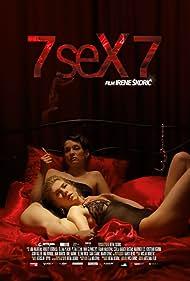 7 seX 7 (2011)