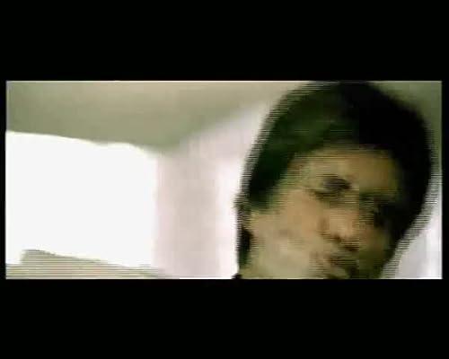 Kaante (2002) Trailer
