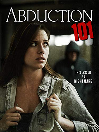 فيلم Abduction 101 مترجم