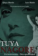 Primary image for Tuya Nagore