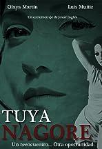 Tuya Nagore