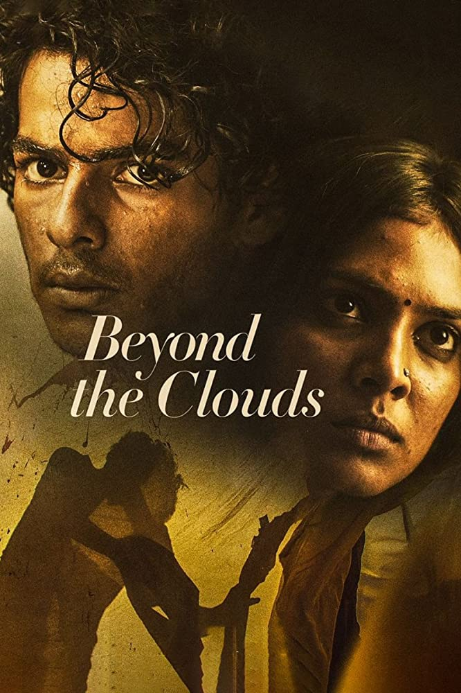 Beyond the Clouds (2017) Hindi Dubbed