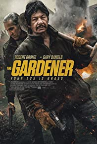 Primary photo for The Gardener