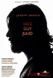 Nice Guy Julio