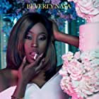 Beverly Naya in The Wedding Party (2016)