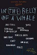In the Belly of a Whale
