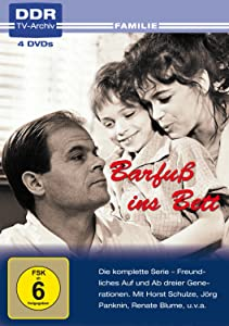 Watching dvd movies Erste Folge by none [SATRip]